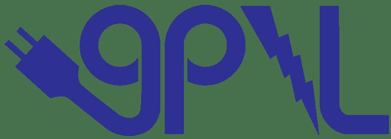 GPL Logo 2012