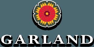 Where Is Garland Texas >> Garland Tx Official Website