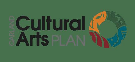 Garland Cultural Arts Master Plan